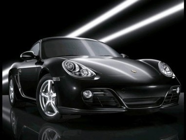 5 cars that you must drive in your life   cars and motor   Scoop.it