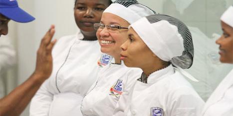25 mil 371 trabajadores formalizados en cuatro años   Actualidad colombiana   Scoop.it