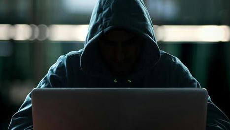 Rançongiciels: les entreprises paient «trop facilement», selon le parquet cyber ...