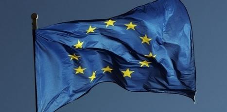 Immobilier - Location et honoraires d'agence : que payent nos voisins européens ? | Réseau immobilier | Scoop.it