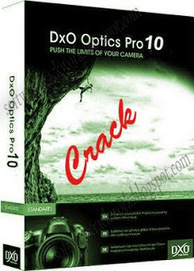 dxo optics pro 9 mac keygen