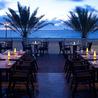 Fort Lauderdale Real Estate News