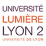 Web étu Lyon 2 Scoopit