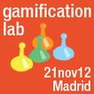 GamificationLab, evento donde expertos de Internet compartirán sus experiencias aplicando técnicas de juego | AR-nology | Scoop.it