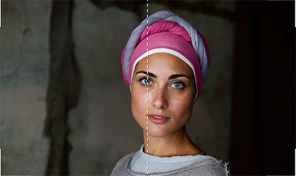 9 Photo Composition Tips, As Seen in Photographs by Steve McCurry | xposing world of Photography & Design | Scoop.it