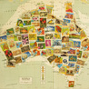 Days of Significance: Identity and Place in Australian History