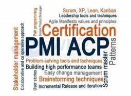 Benefits of Agile Project Management | Koenig Solutions Blog | Agile Project Management | Scoop.it