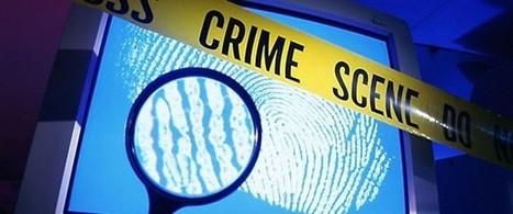 Zapping de la Cybercriminalité #01 | Le blog de la cyber-sécurité | Information security | Scoop.it