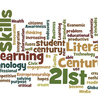 Education: Teaching & Learning - Leadership - Technology