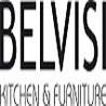 Belvisi contemporary dining tables, bedroom, italian design furniture
