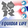 JO 2012 - Equitation