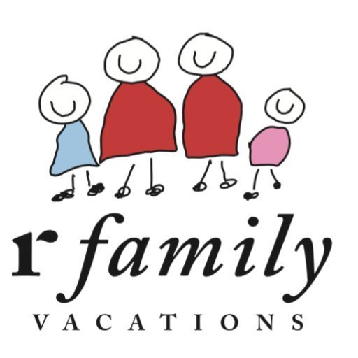 R Family Vacations and Celebrity Cruises Partner to Offer Premium Vacations Designed with the LGBTQ+ Community in Mind