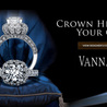 Jewelry Stores In Roseville CA