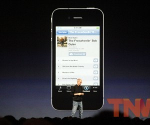 Apple makes iTunes 10.3 available for download - Apple | SOCIAL MEDIA, what we think about! | Scoop.it