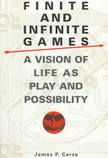 Finite and Infinite Games | Transition Culture | Scoop.it
