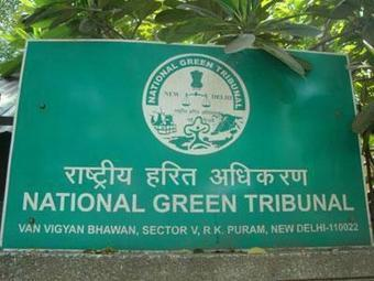 NGT nixes green nod to thermal power plant in UP - Times of India | Occupational and Environment Health | Scoop.it