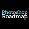 The Official Photoshop Roadmap Journal
