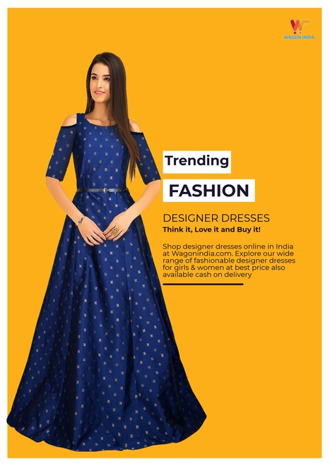 New Fashion Dress For Girl 2019 In Online Shopping Scoop It