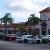 Commercial Real Estate Sites That I Like!