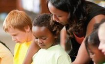 Parents' Guide to Student Success | PTA | ELA and the Common Core | Scoop.it