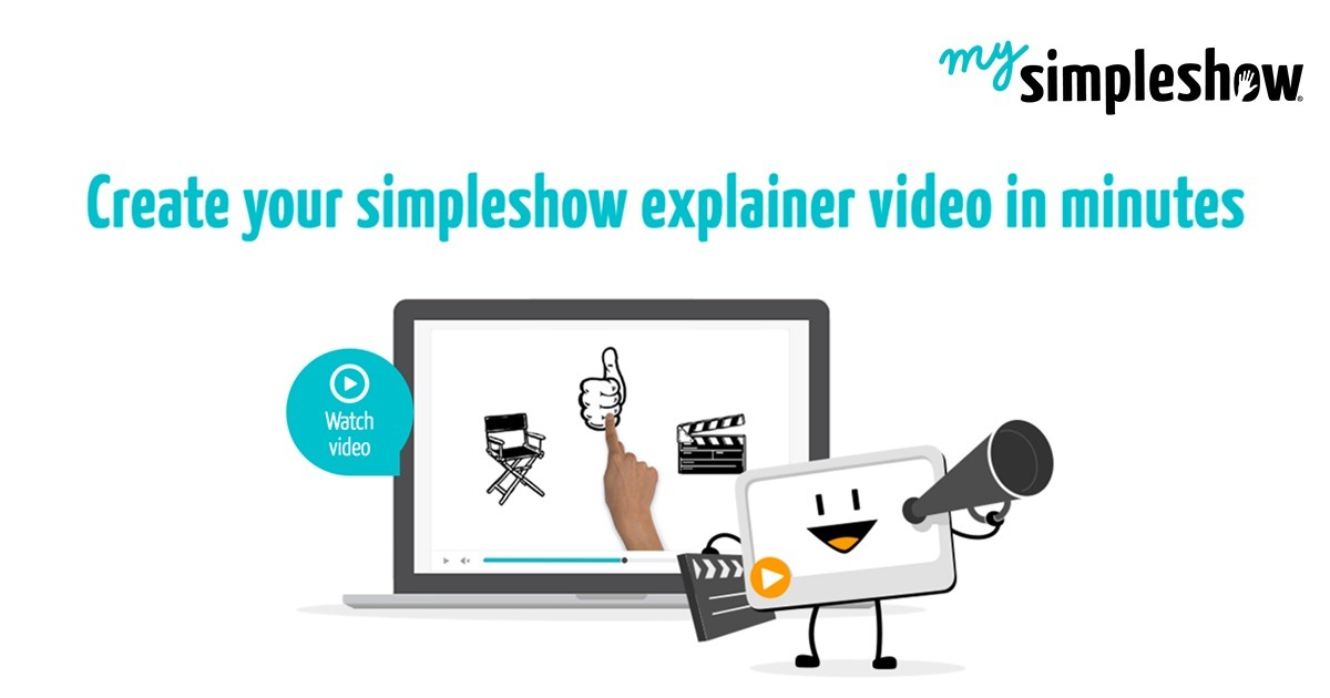 mysimpleshow - Create Explainer Videos For Lear...
