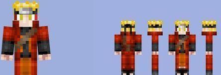 Minecraft Skins In Minecraft Mods Download Scoopit - Baixar skins para minecraft pe naruto