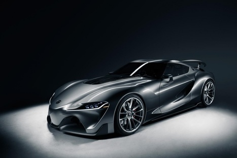 Toyota FT Final Price Release Dates Eng - Toyota ft1 price estimate