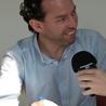 Emmanuel Bresson
