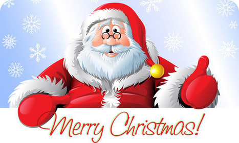 Merry Christmas Images 2017 Hd Pictures Wallp