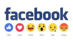 Facebook for Doctors: Medical Practice Marketing Benefits | Buzz e-sante | Marketing_me | Scoop.it