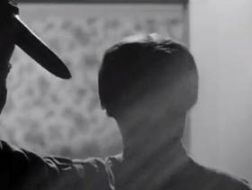 Halloween Ear Training Insider: Horror Film Music Secrets Uncovered | Visual & digital texts | Scoop.it