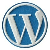 Formation WordPress 3 jours | SOCIALFAVE - Complete #SMM platform to organize, discover, increase, engage and save time the smartest way. #TOP10 #Twitter platforms | Scoop.it