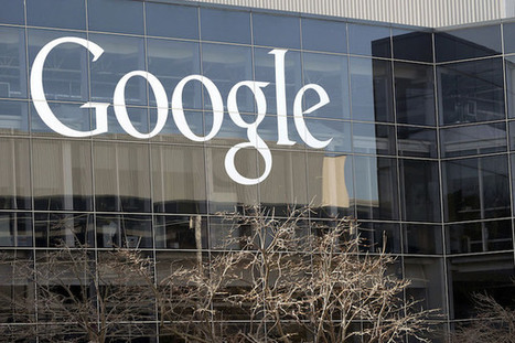 Why Google is investing in global translation   Terminology   Scoop.it