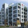 2 & 3 BHK flats in kochi