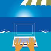 Google réalise un strike en e-tourisme   e-tourisme institutionnel   Scoop.it