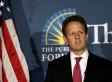 Documents Show Geithner's Libor Recommendations Came Straight From Banks   Reading Pool   Scoop.it