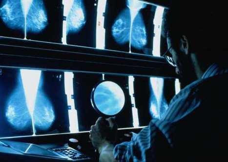 Headline Story | equities.com | Breast Cancer News | Scoop.it