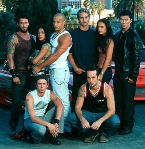 fast and furious 1 full movie free download p