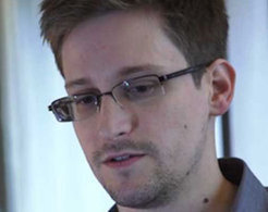 NSA tracks 5 billion phone records daily, Snowden docs show | Data privacy & security | Scoop.it
