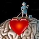 Using the Mind to Heal the Heart | skillful means for conscious living | Scoop.it