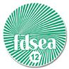 La FDSEA 12 dans les médias