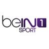 Bein Sport 1