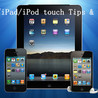 iDevices Tips and Tricks