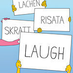 The Challenges of Translating Humor | Translation and Localization | Scoop.it