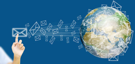 Rise Of The Real-Time Inbox: The Opportunity For Email Marketers In 2014 | Association Marketing: Digital + Direct | Scoop.it