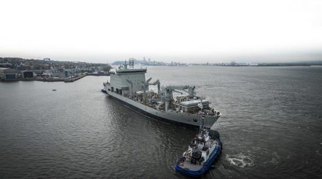 Download shipconstructor 2008 full crack 14 m download shipconstructor 2008 full crack 14 fandeluxe Image collections