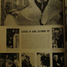 Wedding Dress 1950's
