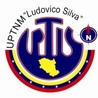 "Noticias UPTNM ""Ludovico Silva"""