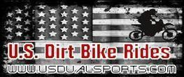 2012 U.S. Dirt Bike Rides: DRC Gyro Stand | motorcycles | Scoop.it