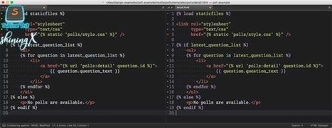 sublime text full cracked